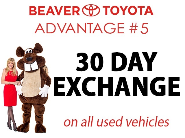 Certified Pre-Owned 2017 Toyota Highlander LE Plus